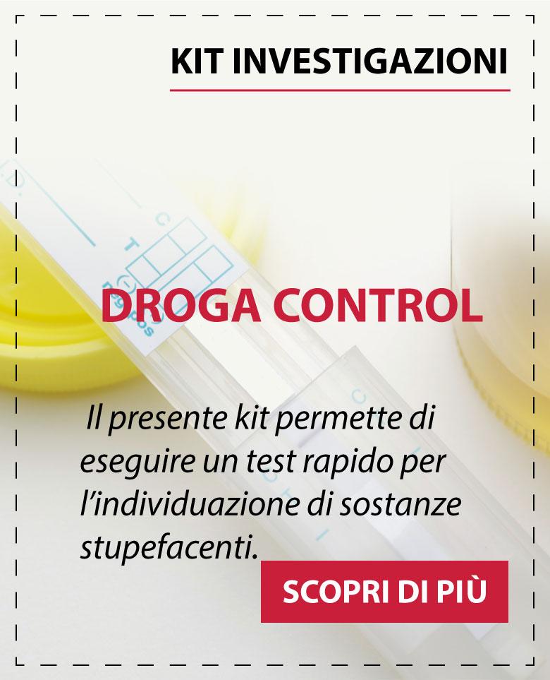 droga-control-Come-scoprire-se-il-tuo-caro-usa-le-droghe_